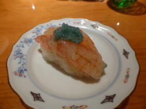 「乙女寿司」世界のトップレストラン63位にも君臨ッ!地物で奏でる美味なるすし。予約困難に納得