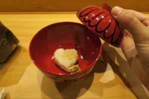 「飛(とび)」端正な中に独創性のエッセンスもあり!金沢のシンボルのひとつ尾山神社の麓にオープン