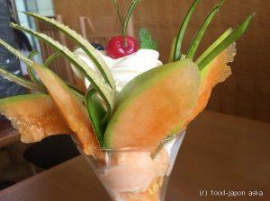 「フルーツむらはた」金沢の行列パフェ!果物ぎっしり人気に納得!味わい逃せない期間限定たちをご紹介します。年間スケジュール要チェック