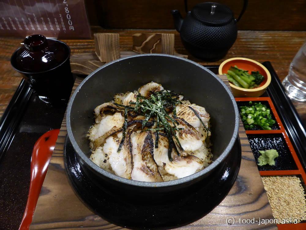 外食文化研究家 雅珠香