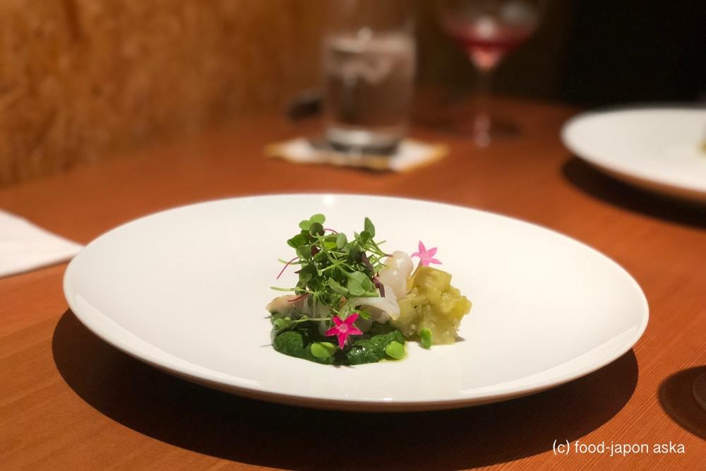 「ひまわり食堂」富山ナンバーワンイタリアン!お得意は肉の炭火焼き。絶妙な火入れ!アニョロッティは必ず食べたい
