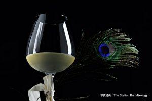 「The Station Bar Mixology」金沢石川の素材を使った唯一無二のミクロソジーカクテルの数々!世界のミクソロジスト南雲氏がメインプロデュサー