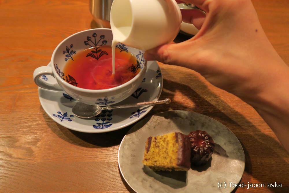 「tawara」和の心重ねたフレンチ懐石。皿数多くて器が凝っているのも魅力。ペアリングセットもオススメ!食後のカヌレは私の楽しみのひとつ