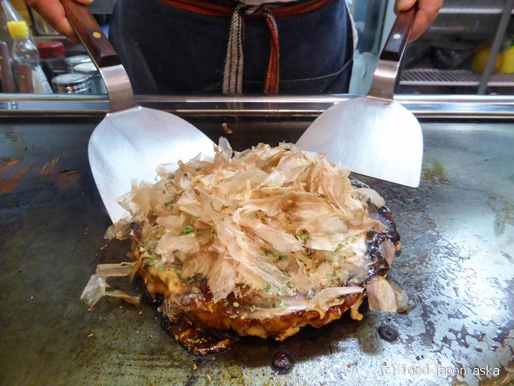 「八尾家」本物のお好み焼きが味わえる!食通に訪れてほしい一店。ちょっと遠いけどここを目指してくる価値あり!