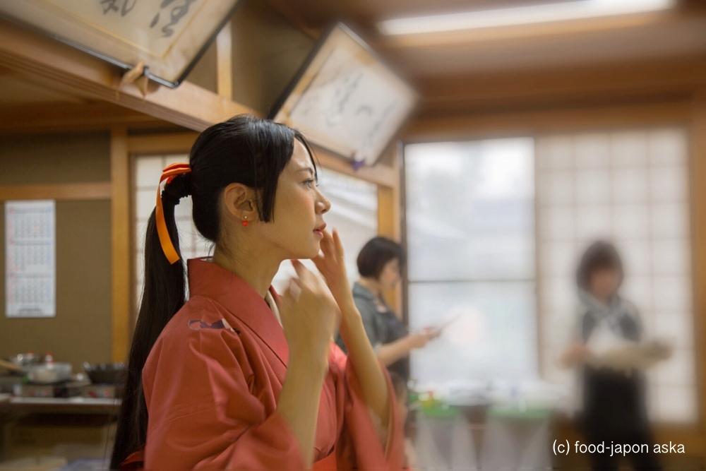 「満天 青空レストラン」次回2019年5月11日(土)テーマ食材は金沢の加賀野菜「加賀太きゅうり」です。私も1品作ります。
