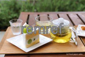 「remref(レムレフ)」金沢最高峰パティスリー!珠玉の食材をスイーツとして昇華させる西川シェフから目が離せない